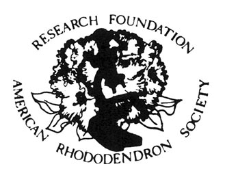 ARS Research Foundation logo